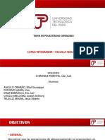 Presentable 2 Integrador.pptx