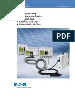 AN_USBDriverInst_EN.pdf