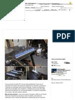 Como Fazer Um Queimador de Churrasco_ 6 Passos (Com Imagens)