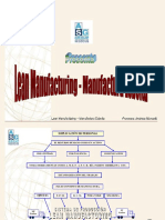 LEAN MANUFACTURY.ppt