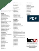 GLUTReferenceCard.pdf