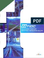 Tuberías HDPE con acero Reforzado HTIDC.pdf