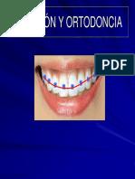 uft oclusion y ortodoncia.pdf