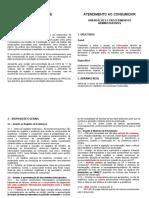 Cartilha de Atendimento - Procon - Pará