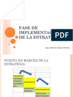 PLANEACION ESTRATEGICA III.ppt