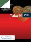 Tips for Preventing Heart Attacks