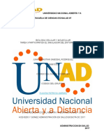 BIOLOGIA CELULAR Y MOLECULAR.docx