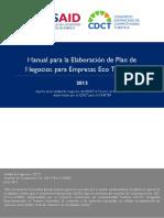 pa00jts2.pdf
