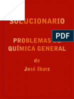 qumica-problemas-ibarz- (1)ggggg.doc