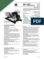 Lehm4965-01 c9 Ficha Tecnica