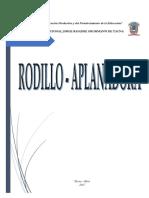 Rod Illo