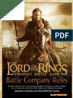 Battle_Companies_2005.pdf