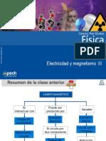 Clase 11 Electricidad y magnetismo III (ELECTIVO)PPTCANELFSA06013.pdf