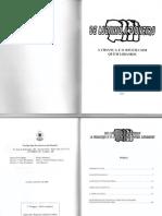 De Lobinho a Pioneiro.pdf