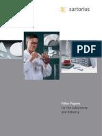 Catalogo de Papel Filtro.pdf