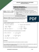 6. ECUACIONES.pdf