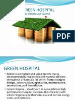 greenhospital-160824085955