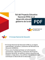 PPT Cesar Guadalupe 170704.pdf