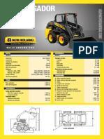 Minicargador_L223.pdf