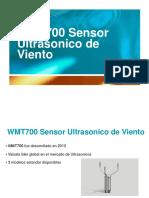Expo 1- Wmt700