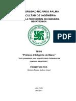 TESIS avance 4 presentar.docx
