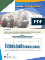 boletin-estadistico-del-sector-servicios-n-04-abril-2016.pdf