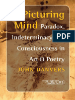 Picturing Mind Paradox, Indeterminacy and Consciousness in Art & Poetry