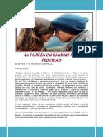 La pureza, un camino a la felicidad.pdf