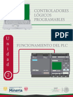 PLC_U2.pdf