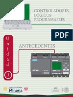 PLC_U1