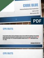 bahan untuk evaluasi blue code.pdf