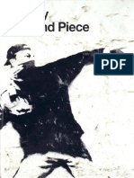 Banksy_Wall_and_Piece.pdf