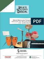 Método básico para trompete.pdf