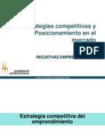 Estrategias-competitivas-y-posicionamiento-estrategico-6-Marzo-2014.pptx