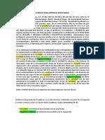 ESCRITURA_PUBLICA_EMPRESA.docx