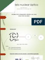 Model Optical Nuclear
