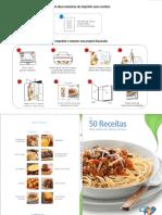 Livro_Receitas-50_melhores_3[1].pdf