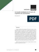 AGUERRONDO LA ESCUELA INTELIGENTE.pdf