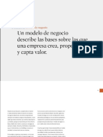 Generación modelo negocios.pdf