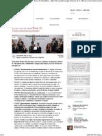 6 Ejes de La Reforma en Telecomunicaciones _ Presidencia de La República
