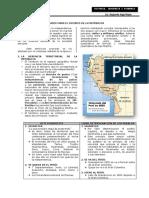 46429634-BASES-PARA-EL-ESTUDIO-DE-LA-REPUBLICA.docx