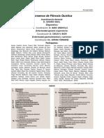 Consenso_de_Fibrosis_Quistica_Coordinaci.pdf