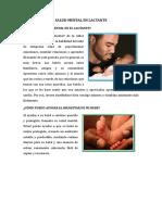 SALUD-MENTAL-EN-LACTANTE.docx