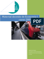 economia basica.pdf