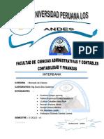 Corregido Monografia INTERBANK