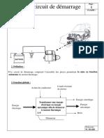 acircuit-de-demarrage.pdf