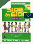 Side by Side 3.pdf