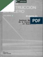 Manual de Imca (2da. Edición)