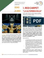 0000 LECTURA 4 TRENDWATCHING TENDENCIAS GLOBALES DE CONSUMO.pdf