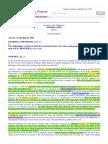 BA Finance Corp vs. CA G.R. No. L-61464